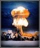 Hiroshima-Blast