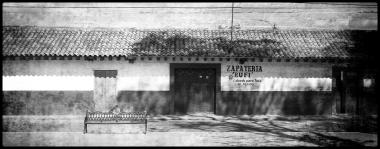 zapateria