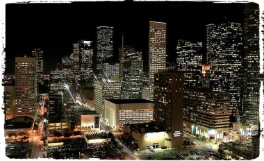Houston