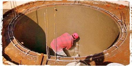 cistern2