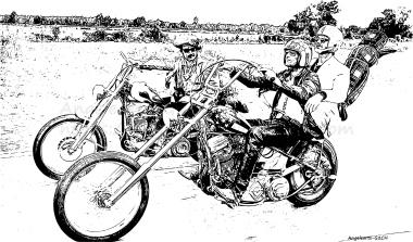easy-rider-dennis-hooper-peter-fonda-jack-nicholson