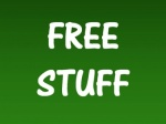 copy6-1307210385-free-stuff2