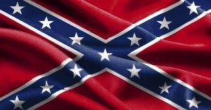 Confederate_Flag_3650
