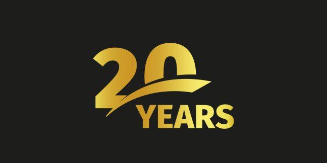 20th-year-anniversary
