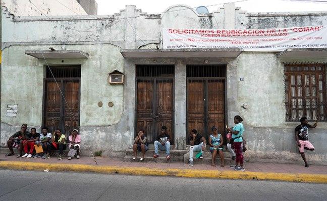 Chiapas-part-2-Siglo-XXI-022