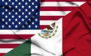 usa-mexico-flags