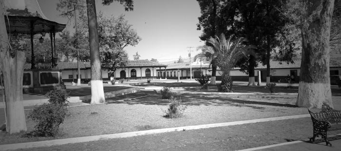 plazaa