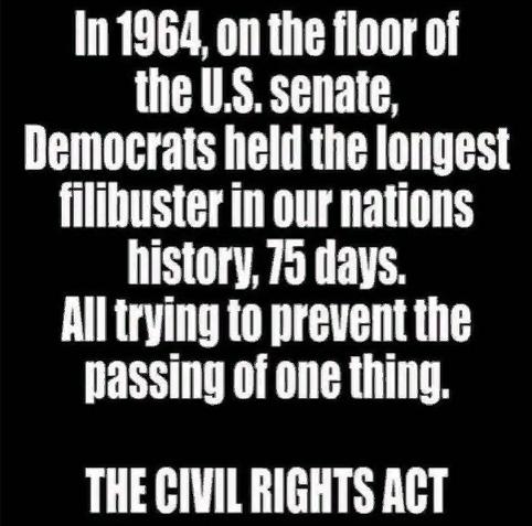 civilrightsact